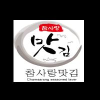 참사랑맛김_200200.png