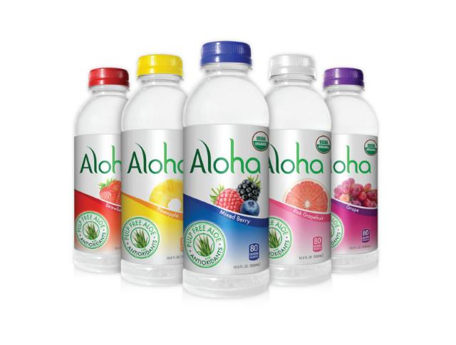 Aloha-Organic-Family-Shot1.jpg