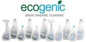 ecogenic_product.jpg