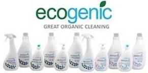 ecogenic_product.jpg
