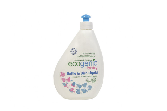 Ecogenic Baby Bottle Dish Liquid 500 ml - 10.07.2017.JPG