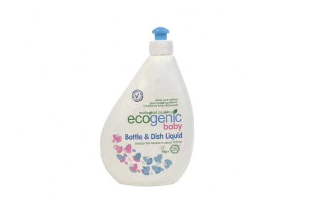 Ecogenic Baby Bottle Dish Liquid 500 ml - 10.07.2017.JPG