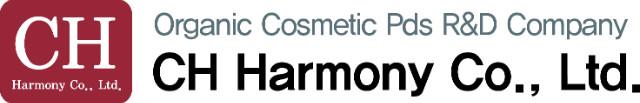 CH Harmony Co.,Ltd._LOGO.jpg