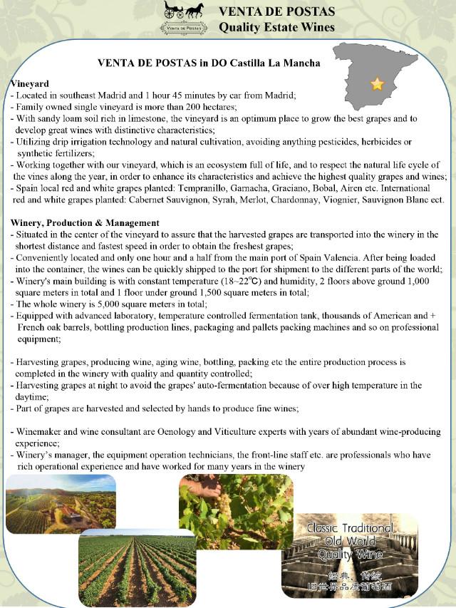 VENTA DE POSTAS & Wines Introduction-1.jpg