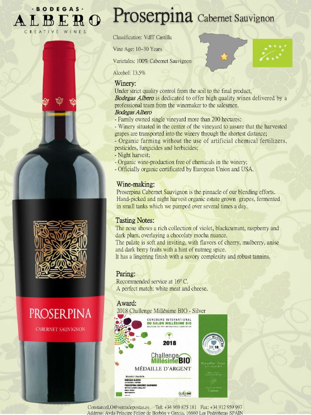 VENTA DE POSTAS & Wines Introduction-5.jpg