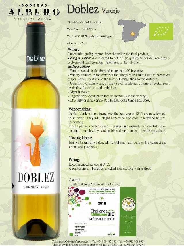 VENTA DE POSTAS & Wines Introduction-6.jpg