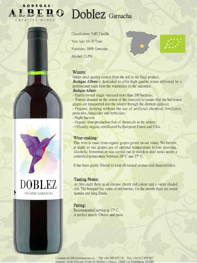 VENTA DE POSTAS & Wines Introduction-7.jpg