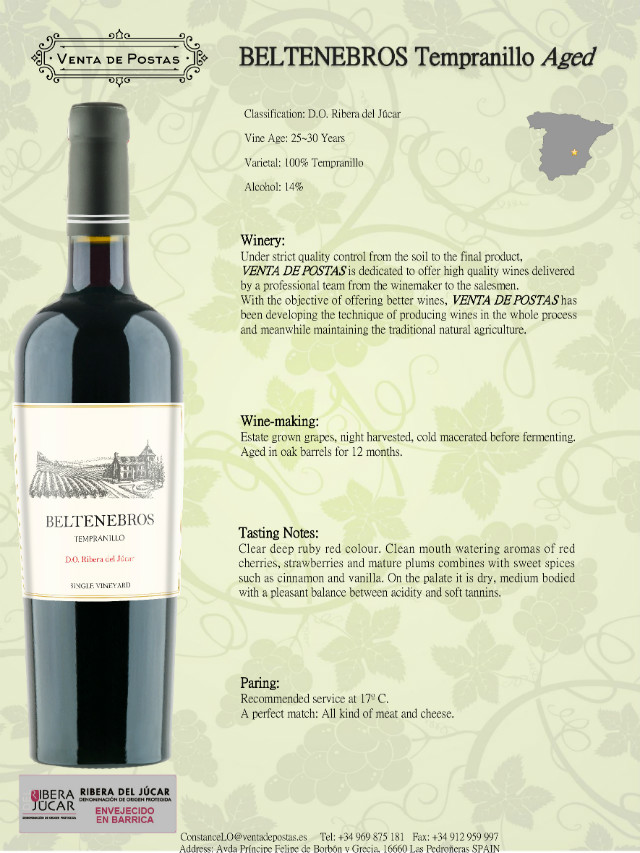 VENTA DE POSTAS & Wines Introduction-10.jpg