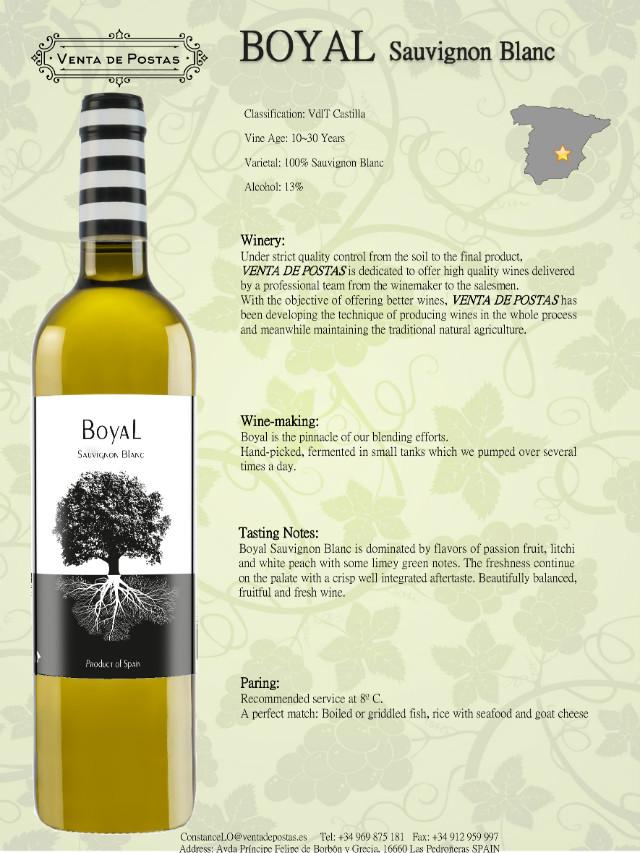 VENTA DE POSTAS & Wines Introduction-12.jpg