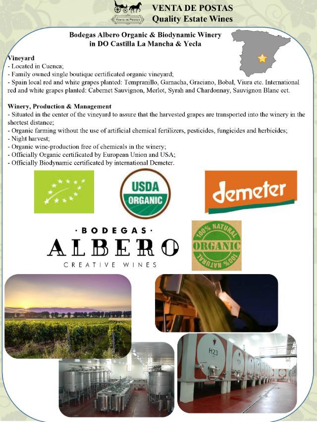 VENTA DE POSTAS & Wines Introduction-2.jpg