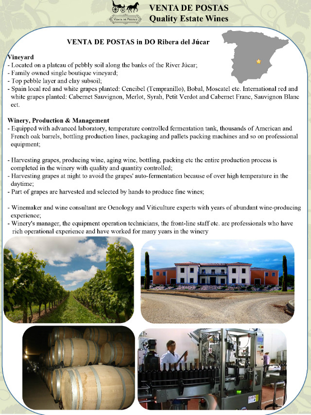 VENTA DE POSTAS & Wines Introduction-3.jpg