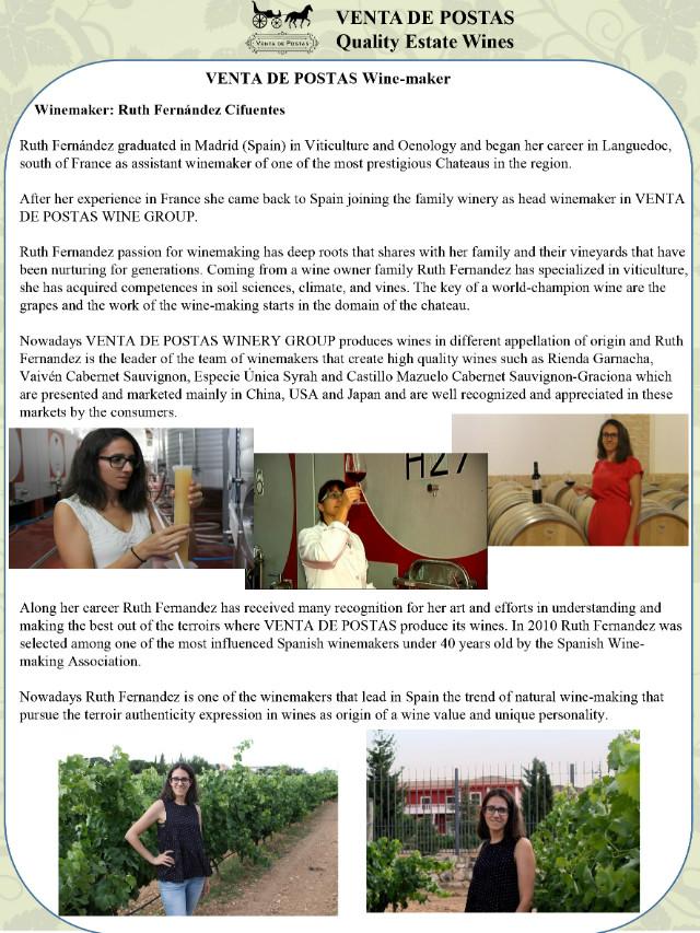 VENTA DE POSTAS & Wines Introduction-4.jpg