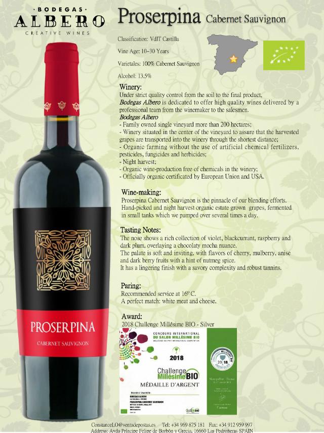 VENTA DE POSTAS & Wines Introduction-5.jpg