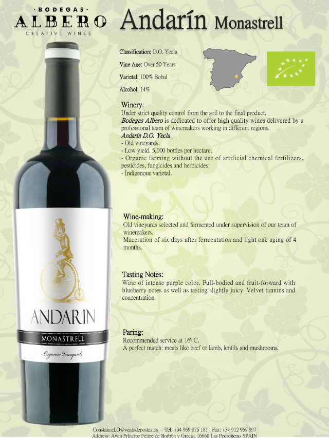 VENTA DE POSTAS & Wines Introduction-8.jpg