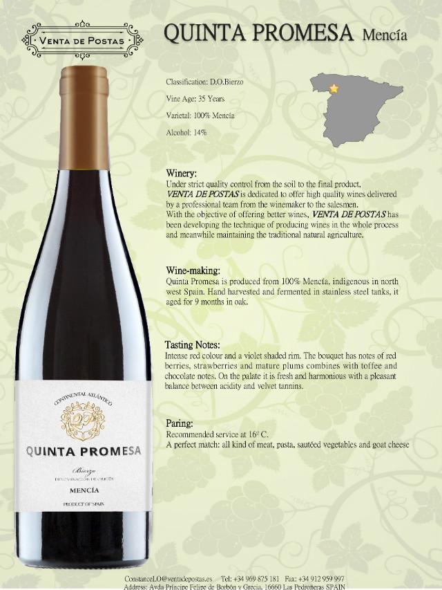 VENTA DE POSTAS & Wines Introduction-9.jpg
