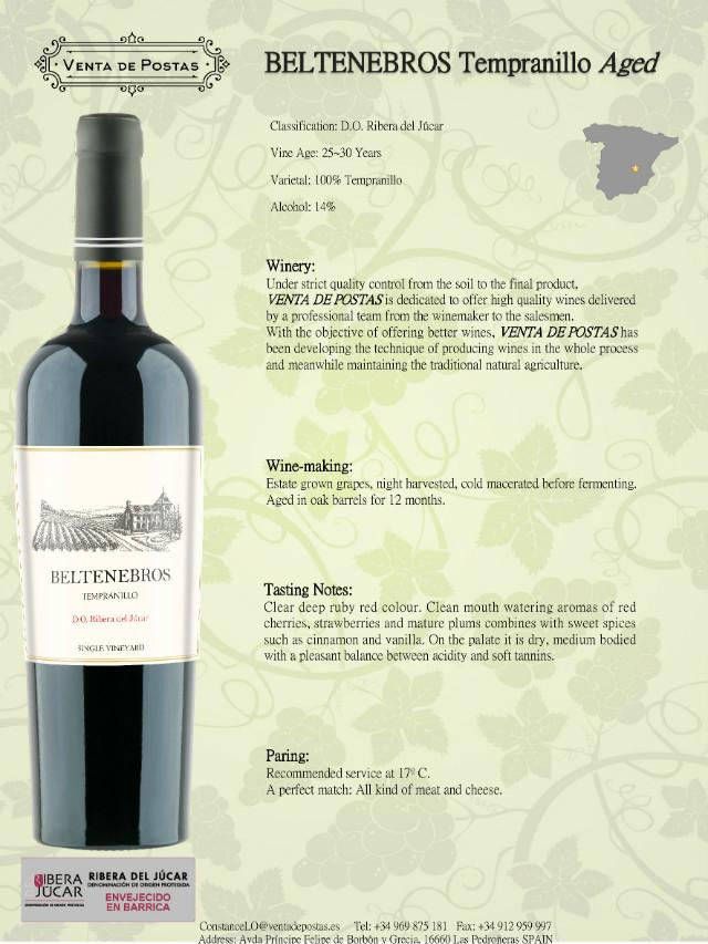 VENTA DE POSTAS & Wines Introduction-10.jpg