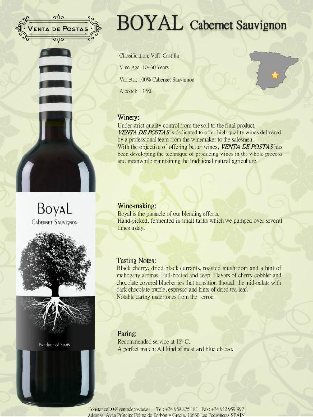VENTA DE POSTAS & Wines Introduction-11.jpg