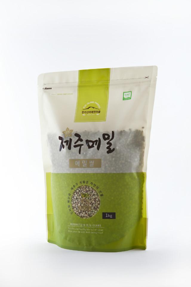 제품1_제주메밀쌀.jpg