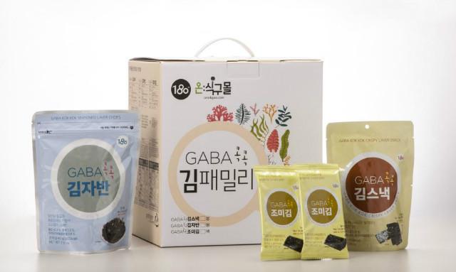 참가업체 제품소개서 첨부사진.JPG