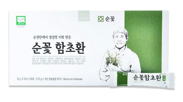 미가식품사진11.JPG