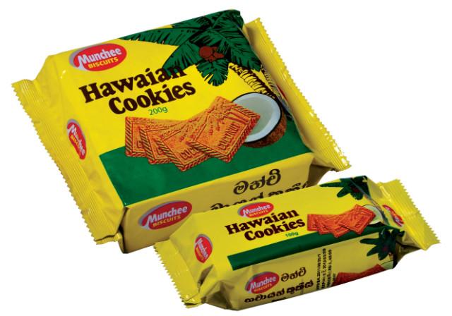 Hawaian cookies.jpg