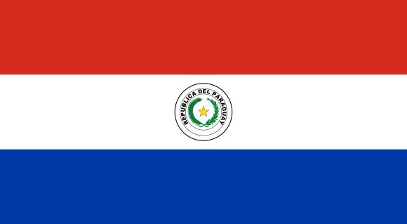 파라과이1.png